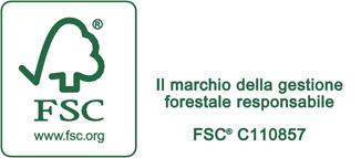 Fedele Chairs - FSC