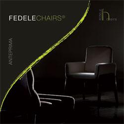 Anteprima FedeleChairs