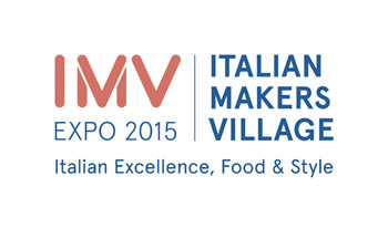 Italian Makers Village